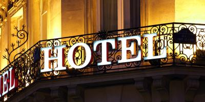 A Brief Guide to Neon & LED Signs, ,