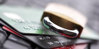 Do You Need Identity Theft Insurance? 3 Tips for Protecting Your Information, Polson, Montana