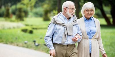The Importance of Regular Spa Visits for Seniors, Northwest Travis, Texas