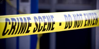Criminal Defense Attorney Explains How Cases Get Started, Bel Air North, Maryland