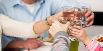 3 Tips for Water Well Maintenance, Dimmitt, Texas