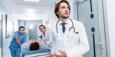 A Guide to Medical Malpractice in the ER, New City, New York
