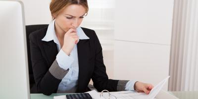 What Are Common Payroll Mistakes Business Make?, ,