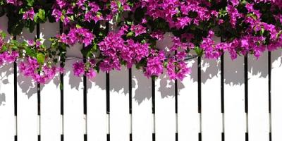 4 Materials to Consider for Your Fence Installation, Newark, Ohio