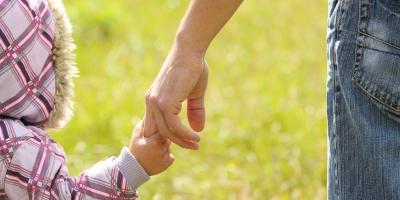 4 FAQ About Child Visitation in New York, Goshen, New York