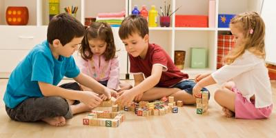 What You Need to Know About Child-Centered Learning, Anchorage, Alaska
