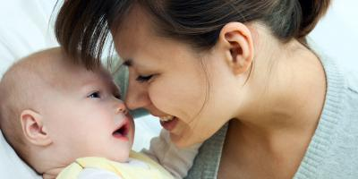 Top Benefits of Genetic Testing, Artesia, New Mexico