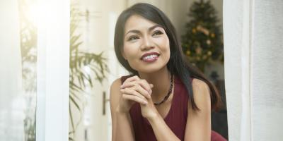 A Basic Guide to Veneers, Honolulu, Hawaii