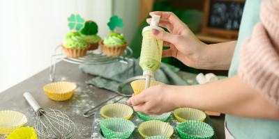 What to Do on St. Patrick's Day in Lexington, Lexington-Fayette Central, Kentucky