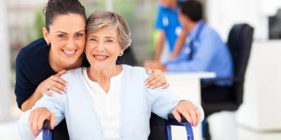 Fun Activities for Seniors in an Assisted Living Home, Lewiston, Minnesota