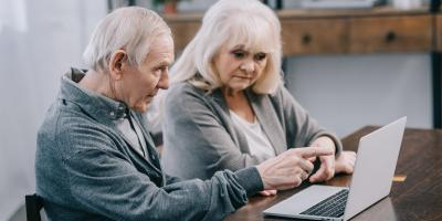 3 Benefits of Pre-Planning Your Funeral Services, Trumbull, Connecticut