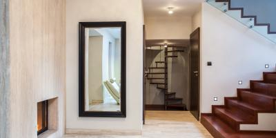 3 Tips for Packing Mirrors for Storage, Columbia Falls, Montana
