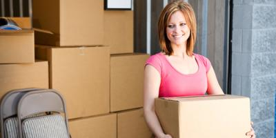 How Can Self-Storage Rental Help This Holiday Season?, Cookeville, Tennessee