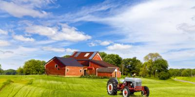 A No-Nonsense Guide to Farm Insurance, Licking, Missouri