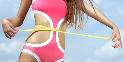 4 Frequently Asked Questions About Laser Liposuction Answered, Manhattan, New York