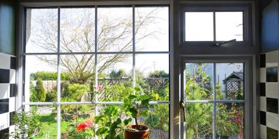 How to Tell if Your Windows Need to Be Replaced, Orchard Park, New York