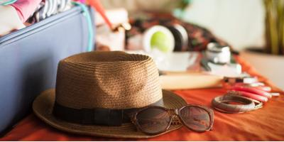 4 Ways to Save on HVAC Costs During Vacation, Cincinnati, Ohio