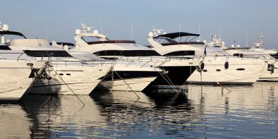 Common Questions About Boat Insurance, Kodiak Station, Alaska