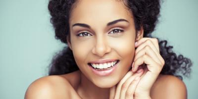 3 Common Cosmetic Dental Procedures Explained, High Point, North Carolina