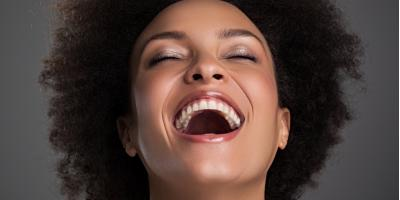 Dental Botox®: What It Treats and How It Can Help You, North Pembroke, Massachusetts
