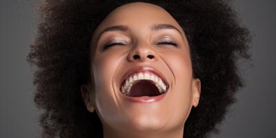 What You Need to Know About Porcelain Veneers, Colorado Springs, Colorado