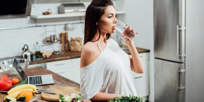 5 Reasons to Use a Reverse Osmosis Water System, Wappinger, New York