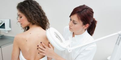 A Guide to Blue Light Therapy for Actinic Keratosis, Lincoln, Nebraska