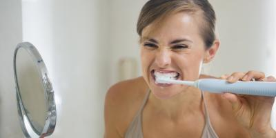 Common Oral Health Mistakes You Might Be Making, Grand Rapids, Wisconsin
