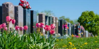 Things to Consider When Planning a Burial Service, La Crosse, Wisconsin