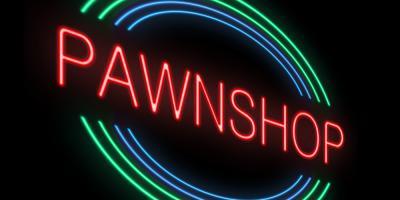 3 Myths About Pawn Shops Debunked, Lincoln, Nebraska