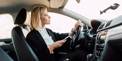 3 Reasons You Should Invest in Collision Repair, Groton, Connecticut