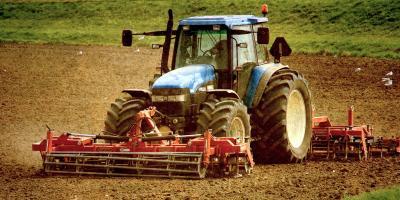 3 Tips for Examining a Used Tractor, De Kalb, Texas