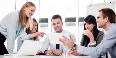 3 Ways Business Management Courses Will Help You Improve as a Leader, Huntington, New York