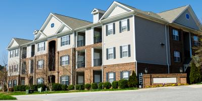 5 Tips for Your First Apartment Search , Gainesville, Florida