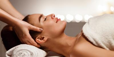 3 Benefits of Going to a Medical Spa, Clayton, Missouri