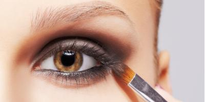 3 Supplies You Need to Create the Perfect Smokey Eye Look, Seymour, Connecticut