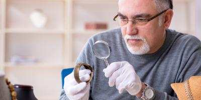 3 Tips for Selling Your Valuables at a Pawnshop, Honolulu, Hawaii
