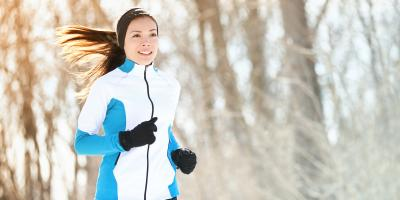 3 Tips for Finding the Right Women's Health Clinic, Sublimity, Oregon