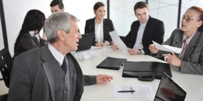 What You Need to Know About Corporate Compliance, West Plains, Missouri