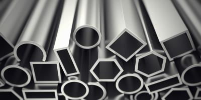 3 Things to Keep in Mind When Choosing an Alloy Steel Grade from a Steel Supplier, Sharonville, Ohio