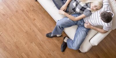 3 Common Misconceptions About Hardwood Flooring, Onalaska, Wisconsin
