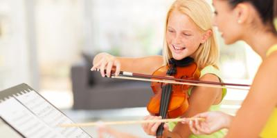 3 Reasons Everyone Should Sign Up for Music School, Honolulu, Hawaii