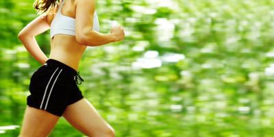 Top 5 Benefits of Exercise Programs, West Adams, Colorado