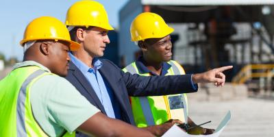 FAQs About General Contractors and What They Do, Columbia, Missouri