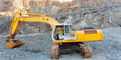 3 Expert Tips for Inspecting Pre-Owned Heavy Equipment, Viroqua, Wisconsin