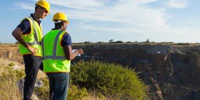 3 Common Types of Mining Accidents , Elko, Nevada