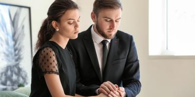 4 Tips for Planning a Child's Funeral, Onalaska, Wisconsin