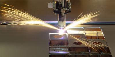 A Guide to Plasma Cutting, Waynesboro, Virginia