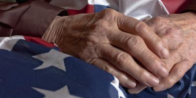 Why Having an Attorney Is Important When Appealing VA Disability Denials, Cincinnati, Ohio