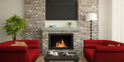 Heating Safety Tips From an HVAC Services Expert, Lincoln, Alabama